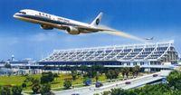 Airport05