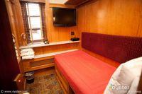 Standard-cabin-the-jane-hotel-v568564-9123