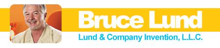 Bruceheader