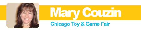 Maryblogheader
