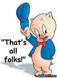Porky_pig