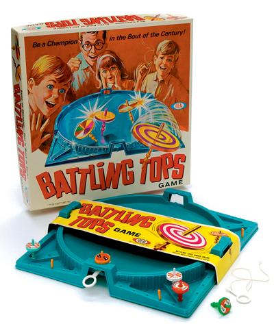 Battling_tops