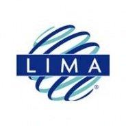 184_2073_2005_LIMA_logo