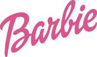 BarbieM(8)
