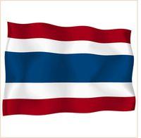Thailand_flag_wave2_277142754