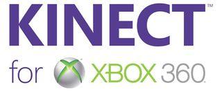 Microsoft-Kinect-logo