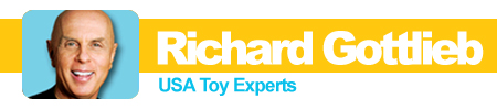Richardblogheader (3)