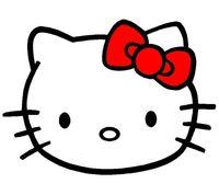 Hello-kitty_2144_2
