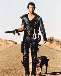 The-road-warrior-mel-gibson