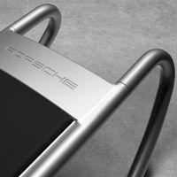 Porsche-aluminium-sled-top