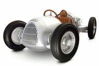 Audi-toy