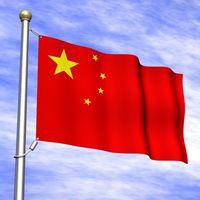 Chinese-Flag-main