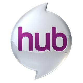 240482-The_Hub_logo