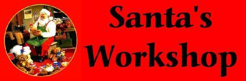 Santas_workshop_masthead800x266-738231