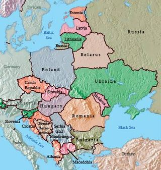Revised-eastern-europe-map-1