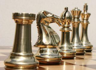 Grandmaster_chess_setl600