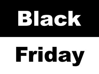 Black-friday_msp1