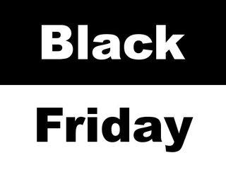 Black-friday_msp1