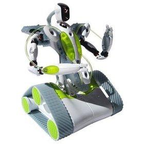 Meccano-spykee-wi-fi-spy-robot
