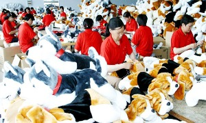 China_toy_factory