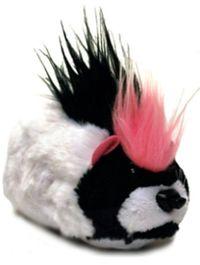 Zhu-Zhu-Pet-Rockstars-Roxie