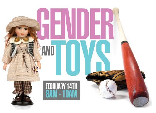 Gendertoysfrontweb