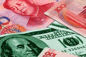 Chinese-renminbi-yuan-versus-american-dollar2