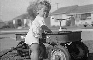 Radio_flyer wagon