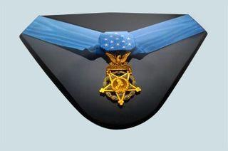 Medallarge