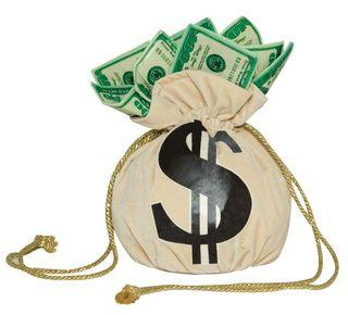 89939_moneybag