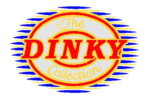 Dinky_Toys_Logo_(The_Collection)