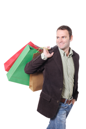 IMAGE_7735330-male-shopper_WHITE_GUY