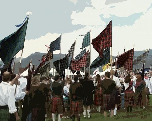 Clan-flags-roberta-keister