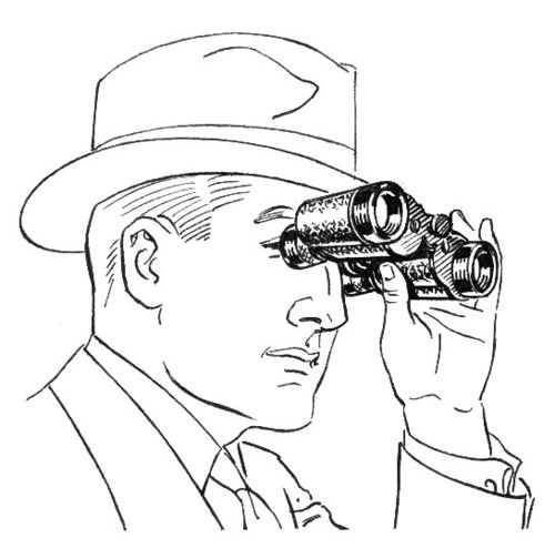 Binoculars2_psf