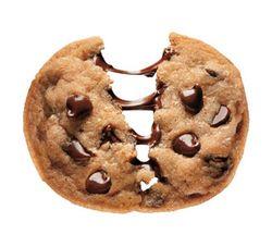 CookiePull_IMG