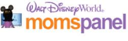 3Walt-Disney-World-Moms-Panel