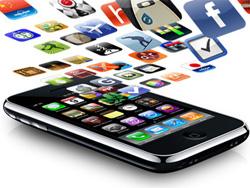 Iphone-app-report
