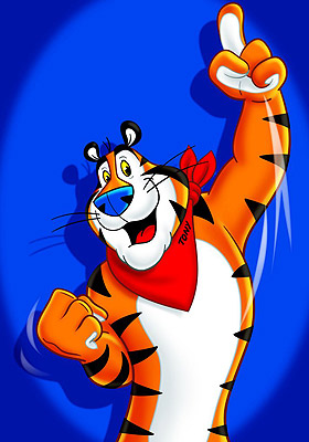 Tony-the-tiger-frosties