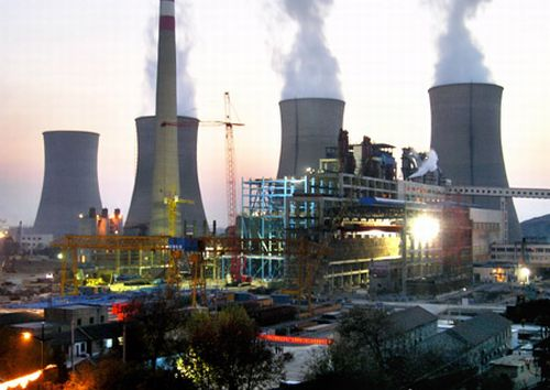 Coal-power-plant-in-china_RBkmt_5965