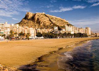 Alicante__4___spain