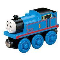 Free-thomas-wooden-train