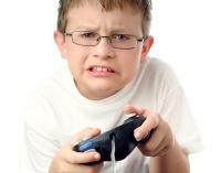 Resize_videogame