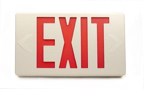 Exit0009