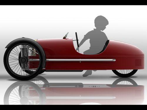 2009-morgan-supersport-junior-pedal-car