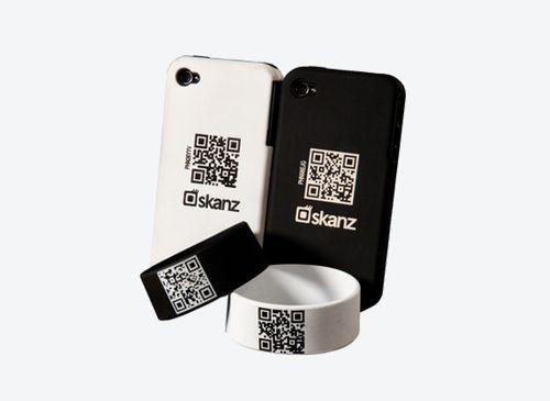 Skanzbands_electronics_lg-thumb-598xauto-1437