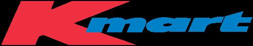 500px-Kmart_Old_logo.svg