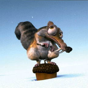 Next Ice Age 4 Continental Drift will be released in summer 2012