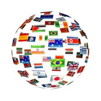 mattel international