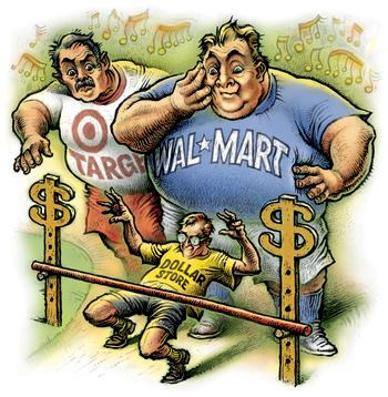 Dollar_stores_web