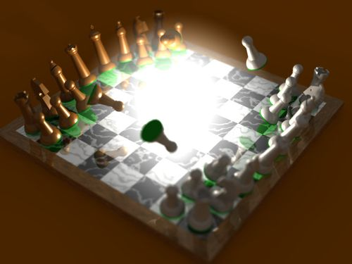 Chess_explosion